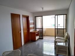 Alugo Apartamento University Home