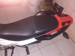 Moto bros 2017 160 - 2017