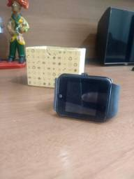 Smartwatch / relógio digital / smartrelogio
