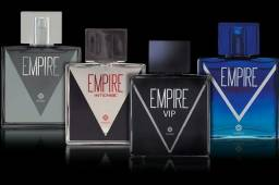 Perfume Empire 100ml