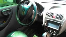 Gm - Chevrolet Montana - 2004