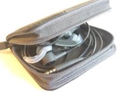 Fone Bose Soundtrue Ultra In Ear