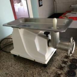 Moedor / Picador de carne CAF - Boca 22