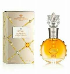 Perfume Marina Royal Diamond 100ml