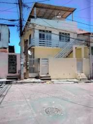 Aluguel casa Boca do Rio