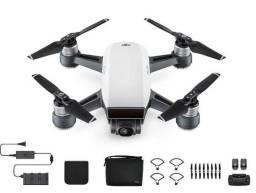 Drone Spark Combo Branco