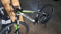 Bike Bicicleta Merida Carbon Xo Edition 27,5 (p) 15,5