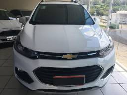Gm - Chevrolet Tracker