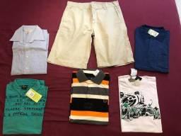 b2d90193bd Roupas e calçados Masculinos em Florianópolis e região