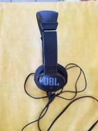 Fone Jbl C300 ORIGINAL