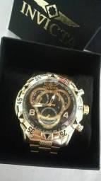 Promoção relógios masculinos