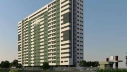 Apartamento no Edf. Parque Boa Vista - Bairro do São Jorge