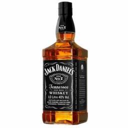 Jack Daniels Old n 7 Original com Garantia de Procedência
