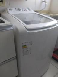 Maquina de lavar 10kg Eletrolux