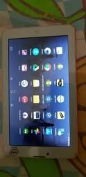 Tablet DL 2Chips Arapiraca