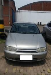 Fiat Palio - 2002