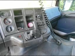 Scania/Parcelamento - 2006