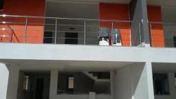 Casa Duplex Paraviana