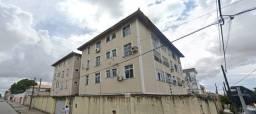Apartamento na Vila União