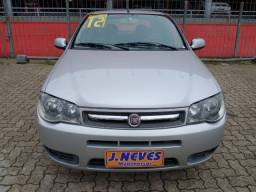 Fiat Palio Economy Flex