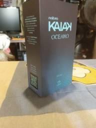 Perfume Natura Kaiak oceano 100 ML