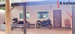 S.Sales Imobiliária! Casa - Vicente Pires - Imóvel - Venda