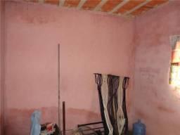 Casa à venda, Itapoã II - Sete Lagoas/MG
