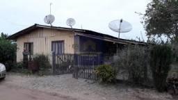 Casa à venda em Costeira, Balneário barra do sul cod:0418