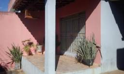 Casa à venda, 3 quartos, Brasília - Sete Lagoas/MG