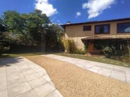 Casa para aluguel, 3 quartos, 1 suíte, 6 vagas, São Luiz - Belo Horizonte/MG