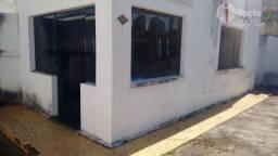 Casa velha, com grande terreno, residencial à venda, Jundiaí, Anápolis.
