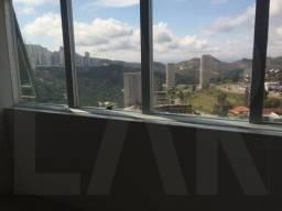 Sala para aluguel, 3 vagas, Bosque Residencial do Jambreiro - Nova Lima/MG