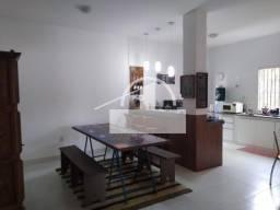 Casa à venda, 3 quartos, 1 suíte, 2 vagas, Jardim Europa - Sete Lagoas/MG