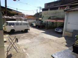 Lote - Terreno à venda, 4 quartos, 8 vagas, Dom Bosco - Belo Horizonte/MG
