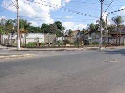 Lote para aluguel, CANAA - Sete Lagoas/MG