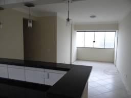 Apartamento para alugar com 3 dormitórios em Centro, Arapongas cod:01411.002