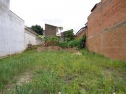 Terreno para aluguel, Vila Santa Maria - Americana/SP