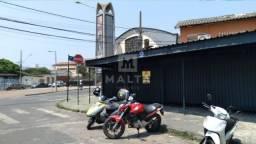 Loja para aluguel, Barreiro - Belo Horizonte/MG