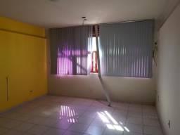 Sala à venda, 1 vaga, Centro - Sete Lagoas/MG