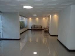 Apartamento à venda, 4 quartos, 3 vagas, Anchieta - Belo Horizonte/MG