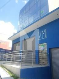 Sala para aluguel, 1 vaga, Tirol - Belo Horizonte/MG