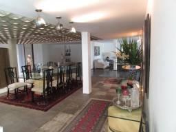 Casa à venda, 6 quartos, 11 vagas, São Luiz - Belo Horizonte/MG