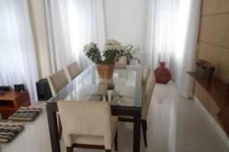 Casa à venda, 4 quartos, 4 vagas, Bandeirantes (Pampulha) - Belo Horizonte/MG