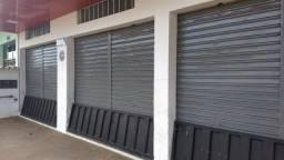 Loja para aluguel, Nova Cidade - Sete Lagoas/MG