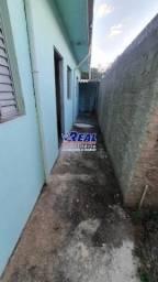 Barracao para aluguel, 1 quarto, Cardoso - Belo Horizonte/MG
