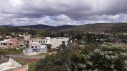 Casa à venda, 3 quartos, 3 vagas, Vale do Sol - Nova Lima/MG