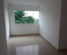Cobertura à venda, 2 quartos, 2 vagas, Santa Mônica - Belo Horizonte/MG