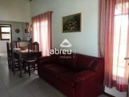 Casa de condomínio à venda com 2 dormitórios em Praia de jacumã, Ceará-mirim cod:822046
