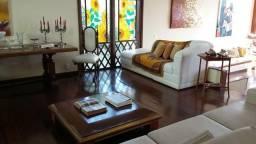 Casa para aluguel, 4 quartos, 2 vagas, Mangabeiras - Belo Horizonte/MG