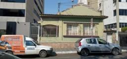 Barracão para aluguel, 2 quartos, Centro - Sete Lagoas/MG
